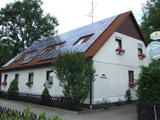 /fi-fi/gastehaus-palmengarten/hotel/nuremberg-de.html?asq=jGXBHFvRg5Z51Emf%2fbXG4w%3d%3d