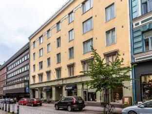 /bg-bg/helsinki-central-apartments/hotel/helsinki-fi.html?asq=jGXBHFvRg5Z51Emf%2fbXG4w%3d%3d