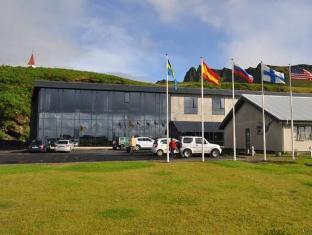 /da-dk/icelandair-hotel-vik/hotel/vik-i-myrdal-is.html?asq=jGXBHFvRg5Z51Emf%2fbXG4w%3d%3d