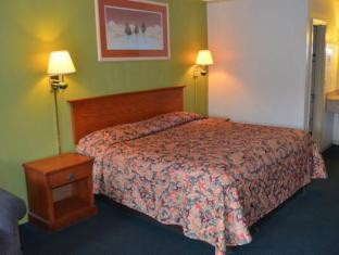 /ar-ae/jackson-motel/hotel/murfreesboro-tn-us.html?asq=jGXBHFvRg5Z51Emf%2fbXG4w%3d%3d