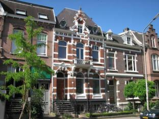 /lt-lt/bed-breakfast-pluweel/hotel/nijmegen-nl.html?asq=jGXBHFvRg5Z51Emf%2fbXG4w%3d%3d