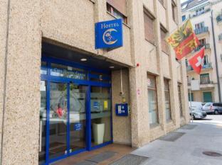 /hu-hu/city-hostel-geneva/hotel/geneva-ch.html?asq=jGXBHFvRg5Z51Emf%2fbXG4w%3d%3d