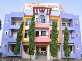 Hotel Padmapani Park