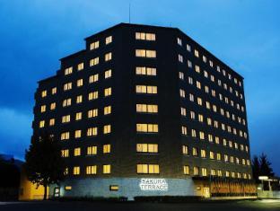 /zh-tw/sakura-terrace/hotel/kyoto-jp.html?asq=jGXBHFvRg5Z51Emf%2fbXG4w%3d%3d