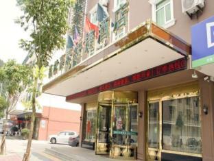 /de-de/greentree-inn-lishui-suichang-longgu-road-express-hotel/hotel/lishui-cn.html?asq=jGXBHFvRg5Z51Emf%2fbXG4w%3d%3d