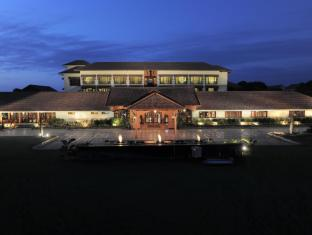 /cs-cz/madhubhan-resort-and-spa/hotel/anand-in.html?asq=jGXBHFvRg5Z51Emf%2fbXG4w%3d%3d