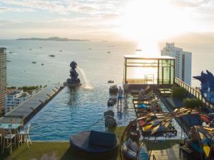 /es-es/siam-siam-design-hotel-pattaya/hotel/pattaya-th.html?asq=jGXBHFvRg5Z51Emf%2fbXG4w%3d%3d