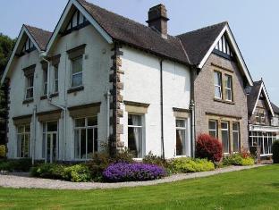 /es-es/newton-house-hotel/hotel/ashbourne-gb.html?asq=jGXBHFvRg5Z51Emf%2fbXG4w%3d%3d