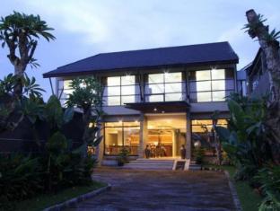 /id-id/ommaya-hotel-and-resort/hotel/solo-surakarta-id.html?asq=jGXBHFvRg5Z51Emf%2fbXG4w%3d%3d