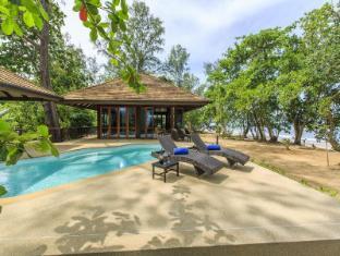 /ar-ae/koh-jum-beach-villas/hotel/koh-jum-koh-pu-krabi-th.html?asq=jGXBHFvRg5Z51Emf%2fbXG4w%3d%3d