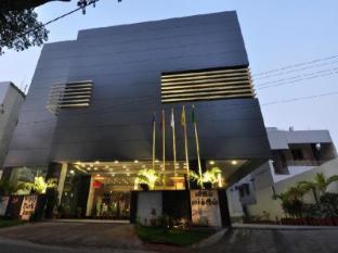 /bg-bg/vijay-park-inn/hotel/coimbatore-in.html?asq=jGXBHFvRg5Z51Emf%2fbXG4w%3d%3d