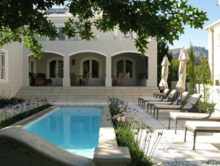 /da-dk/maison-d-ail-guesthouse/hotel/franschhoek-za.html?asq=jGXBHFvRg5Z51Emf%2fbXG4w%3d%3d