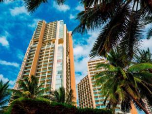 /vi-vn/the-costa-nha-trang-residences/hotel/nha-trang-vn.html?asq=jGXBHFvRg5Z51Emf%2fbXG4w%3d%3d