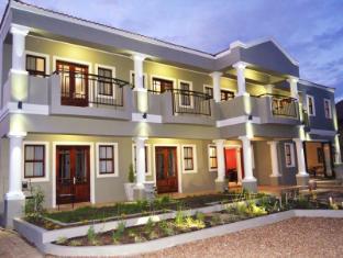 /bg-bg/mandyville-hotel/hotel/jeffreys-bay-za.html?asq=jGXBHFvRg5Z51Emf%2fbXG4w%3d%3d
