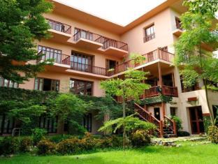 /bg-bg/river-house-resort/hotel/mae-hong-son-th.html?asq=jGXBHFvRg5Z51Emf%2fbXG4w%3d%3d