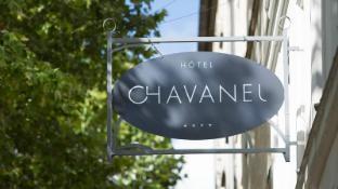 /ja-jp/hotel-chavanel/hotel/paris-fr.html?asq=jGXBHFvRg5Z51Emf%2fbXG4w%3d%3d
