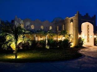 /ca-es/swahili-beach-resort/hotel/mombasa-ke.html?asq=jGXBHFvRg5Z51Emf%2fbXG4w%3d%3d
