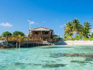 /ar-ae/hakamanu-lodge/hotel/tikehau-atoll-pf.html?asq=jGXBHFvRg5Z51Emf%2fbXG4w%3d%3d