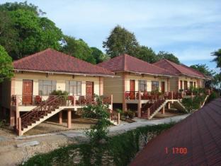 /cs-cz/doi-nai-vang-resort/hotel/ha-tien-kien-giang-vn.html?asq=jGXBHFvRg5Z51Emf%2fbXG4w%3d%3d