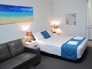 /ar-ae/top-of-the-town-motel/hotel/narooma-au.html?asq=jGXBHFvRg5Z51Emf%2fbXG4w%3d%3d
