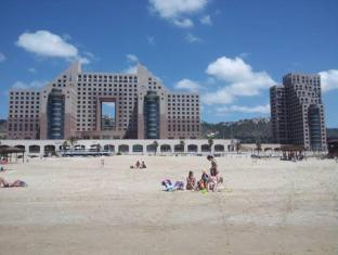 /da-dk/marom-apartments-hof-hacarmel/hotel/haifa-il.html?asq=jGXBHFvRg5Z51Emf%2fbXG4w%3d%3d