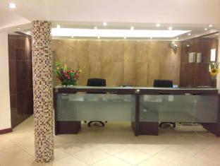/de-de/progressive-park-hotel/hotel/nairobi-ke.html?asq=jGXBHFvRg5Z51Emf%2fbXG4w%3d%3d