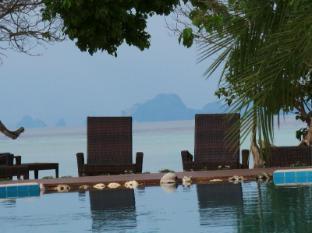 Reef Resort