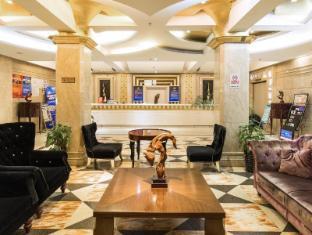 /zh-tw/the-sanlitun-inn/hotel/beijing-cn.html?asq=jGXBHFvRg5Z51Emf%2fbXG4w%3d%3d