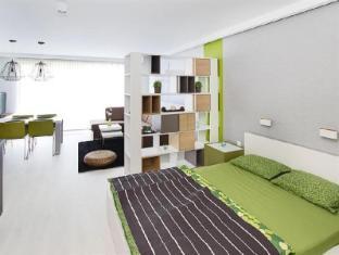 /ar-ae/apartamenty-na-klifie/hotel/ustronie-morskie-pl.html?asq=jGXBHFvRg5Z51Emf%2fbXG4w%3d%3d