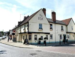 /th-th/the-fox/hotel/bury-saint-edmunds-gb.html?asq=jGXBHFvRg5Z51Emf%2fbXG4w%3d%3d