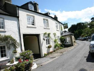 /cs-cz/the-rock-inn/hotel/ilsington-gb.html?asq=jGXBHFvRg5Z51Emf%2fbXG4w%3d%3d
