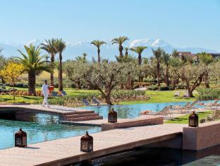 /zh-tw/royal-palm-beachcomber-morocco/hotel/marrakech-ma.html?asq=jGXBHFvRg5Z51Emf%2fbXG4w%3d%3d
