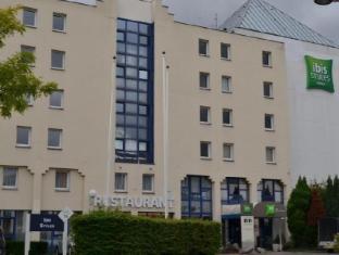 /ar-ae/ibis-styles-lille-marcq-baroeul-hotel/hotel/marcq-en-baroeul-fr.html?asq=jGXBHFvRg5Z51Emf%2fbXG4w%3d%3d