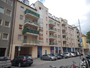 /ca-es/city-apart-nurnberg-hauptbahnhof/hotel/nuremberg-de.html?asq=jGXBHFvRg5Z51Emf%2fbXG4w%3d%3d
