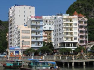 /ar-ae/catba-dream-hotel/hotel/cat-ba-island-vn.html?asq=jGXBHFvRg5Z51Emf%2fbXG4w%3d%3d