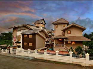 /it-it/la-sunila-clarks-inn-suites/hotel/goa-in.html?asq=jGXBHFvRg5Z51Emf%2fbXG4w%3d%3d