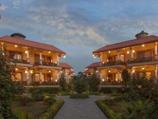 /zh-cn/green-park-resort-chitwan/hotel/chitwan-np.html?asq=jGXBHFvRg5Z51Emf%2fbXG4w%3d%3d