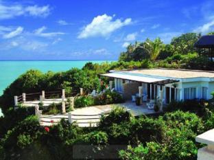 /da-dk/leopard-beach-resort-and-spa/hotel/mombasa-ke.html?asq=jGXBHFvRg5Z51Emf%2fbXG4w%3d%3d