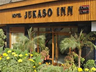 /ca-es/hotel-jukaso-inn-down-town/hotel/new-delhi-and-ncr-in.html?asq=jGXBHFvRg5Z51Emf%2fbXG4w%3d%3d