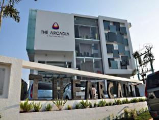 /ca-es/the-arcadia-a-boutique-hotel/hotel/coimbatore-in.html?asq=jGXBHFvRg5Z51Emf%2fbXG4w%3d%3d