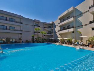 /es-es/kech-boutique-hotel-and-spa/hotel/marrakech-ma.html?asq=jGXBHFvRg5Z51Emf%2fbXG4w%3d%3d