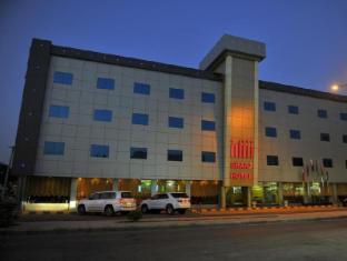 /ca-es/sharz-hotel/hotel/buraydah-sa.html?asq=jGXBHFvRg5Z51Emf%2fbXG4w%3d%3d