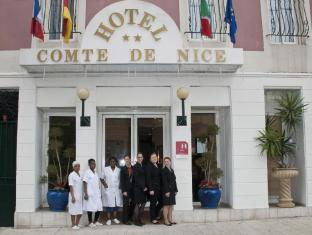 /bg-bg/comte-de-nice/hotel/nice-fr.html?asq=jGXBHFvRg5Z51Emf%2fbXG4w%3d%3d