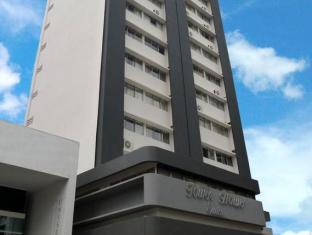 /da-dk/hotel-tower-house-suites/hotel/panama-city-pa.html?asq=jGXBHFvRg5Z51Emf%2fbXG4w%3d%3d