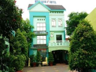 /ar-ae/dong-nam-a-1-hotel/hotel/ben-tre-vn.html?asq=jGXBHFvRg5Z51Emf%2fbXG4w%3d%3d
