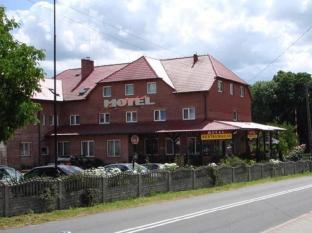 /da-dk/motel-u-olka/hotel/rzepin-pl.html?asq=jGXBHFvRg5Z51Emf%2fbXG4w%3d%3d