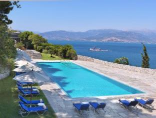 /ar-ae/nafplia-palace-hotel-and-villas/hotel/nafplion-gr.html?asq=jGXBHFvRg5Z51Emf%2fbXG4w%3d%3d