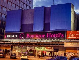 /lt-lt/boutique-hotel-s-iii/hotel/lodz-pl.html?asq=jGXBHFvRg5Z51Emf%2fbXG4w%3d%3d