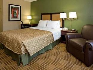 /da-dk/extended-stay-america-rochester-henrietta/hotel/rochester-ny-us.html?asq=jGXBHFvRg5Z51Emf%2fbXG4w%3d%3d