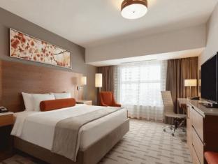 /de-de/radisson-hotel-and-conference-centre-calgary-airport/hotel/calgary-ab-ca.html?asq=jGXBHFvRg5Z51Emf%2fbXG4w%3d%3d